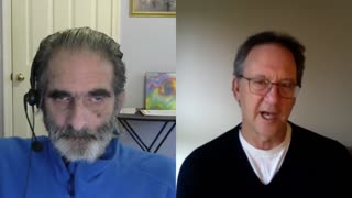 VIRUSTEN ERISTÄMISESTÄ Dr Tom Cowan and Friends Episode 12 Jon Rappaport