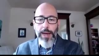 Dr Andrew Kaufman 1977 CIA study 5G 60 GHz may cause death