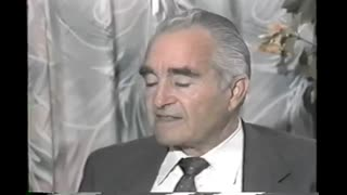 T.C. Fry - The Great AIDS Hoax, The Myth of Contagion Interview