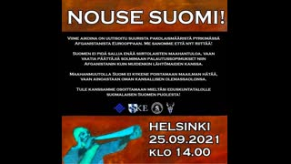 Nouse-Suomi-2-1024x1012