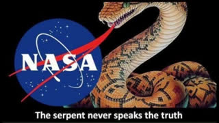 NASA Warfare 2025 Report - WAR ON YOU AND DEPOPULATION!