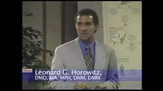 In Lies We Trust The CIA, Hollywood and Bioterrorism (A MUST WATCH Documentary!)