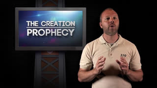 The Creation Prophecy