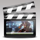 Soldiers Of Odin Mika Ranta